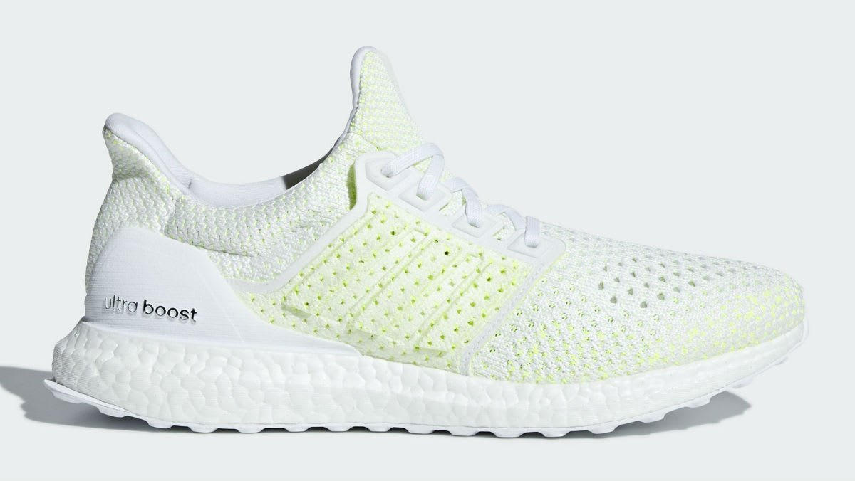 A summer-ready Ultra Boost Clima: https://t.co/f4c3pxAayb