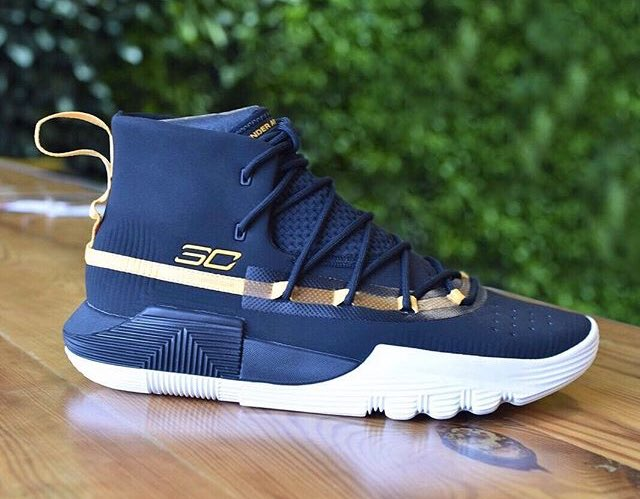 4f7c35fe0a0f UA Team Curry Shoe rumored to drop next season. Thoughts   TeamCurrypic. twitter.com sWBo6xthFx