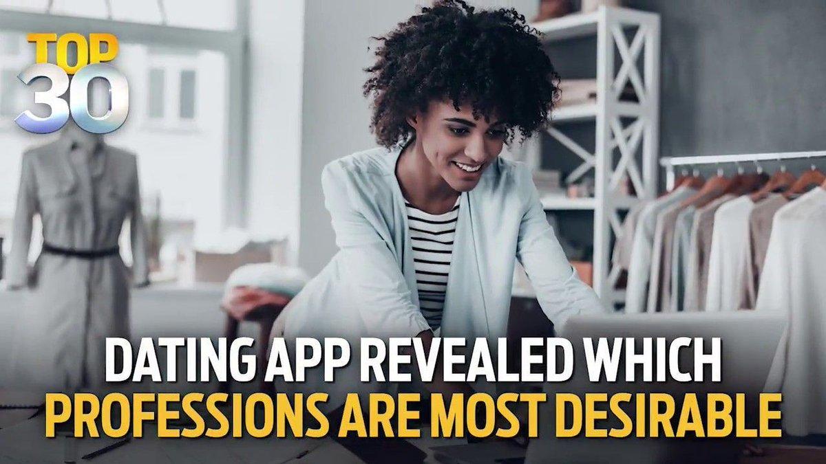 bumble dating app jobs