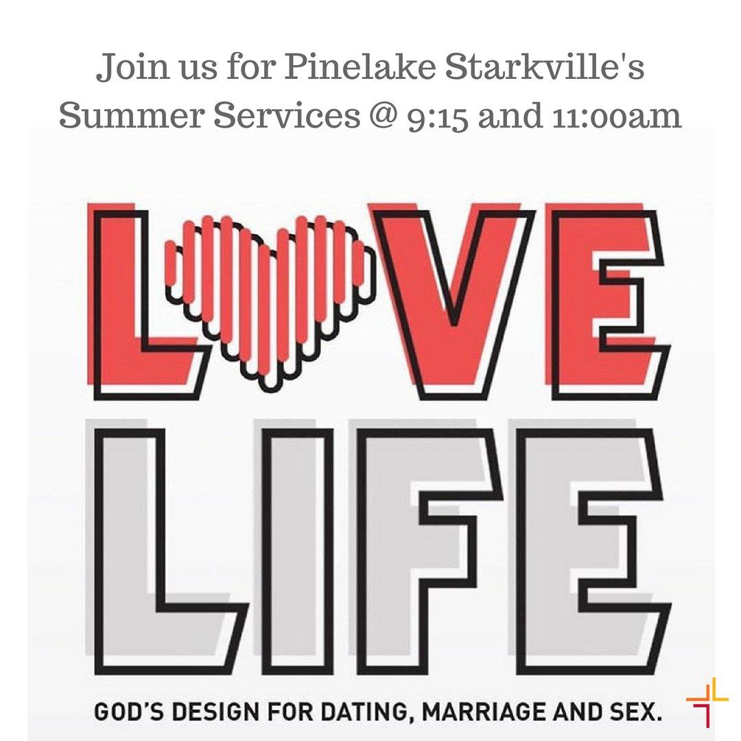 Starkville dating Online Dating konsult London