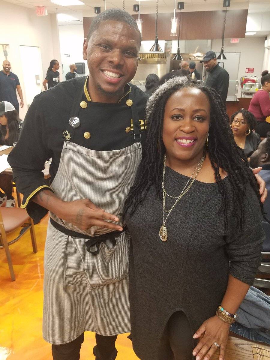 Pgcblogging On Twitter Here At The Menu Debut For Kitchen Cray Cafe In Lanham Food And Service Both Superb And This Lil Mama Is Fading Fast Kitchencraycafe Princegeorgescounty Https T Co Gjsjuj0atz
