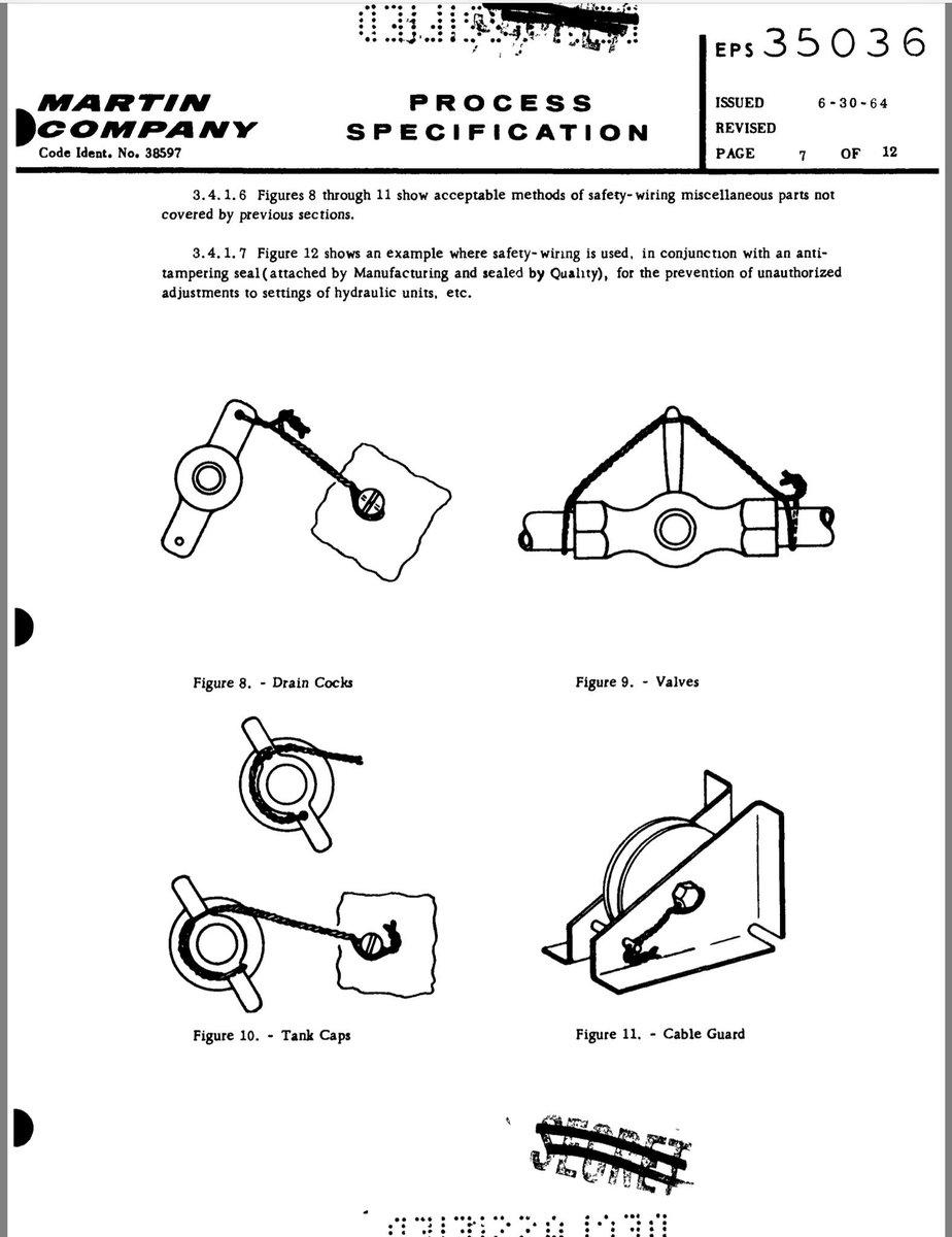 Lock Wiring Methods - Data Wiring Diagram