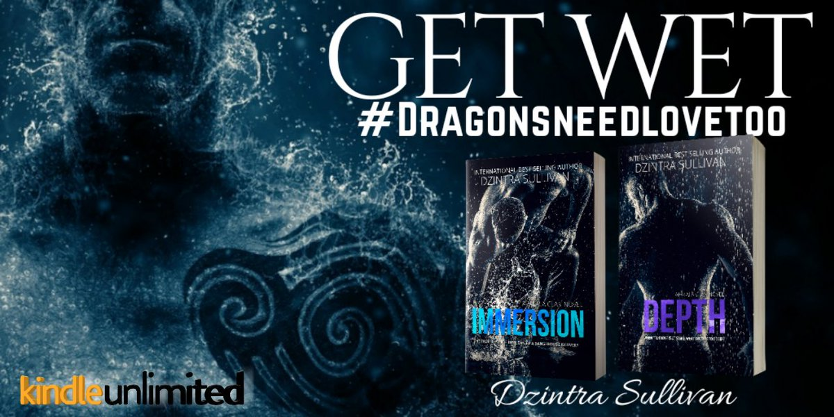 dragonsdoitwetter hashtag on Twitter