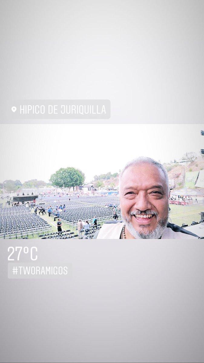 Pepe Hernandez @ Twitter
