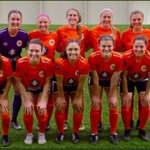 Image for the Tweet beginning: DETROIT SUN FC WIN FIRST TWO