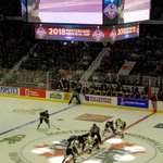 #MCMemorialCup