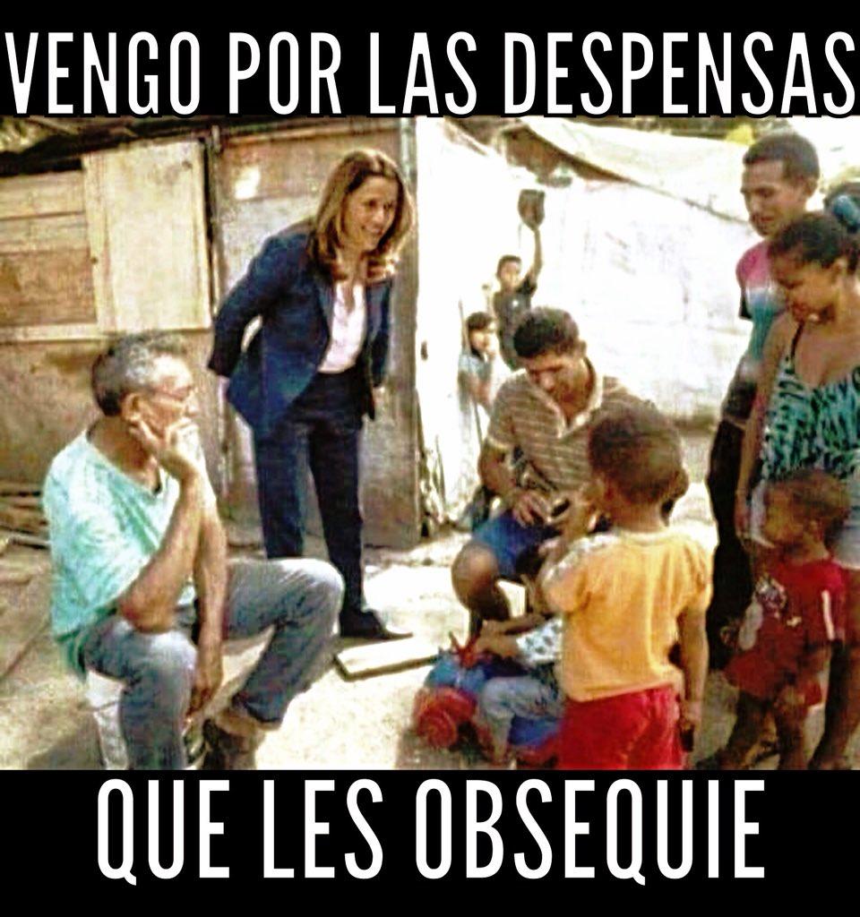 Ser naco es chido's photo on Margarita Zavala