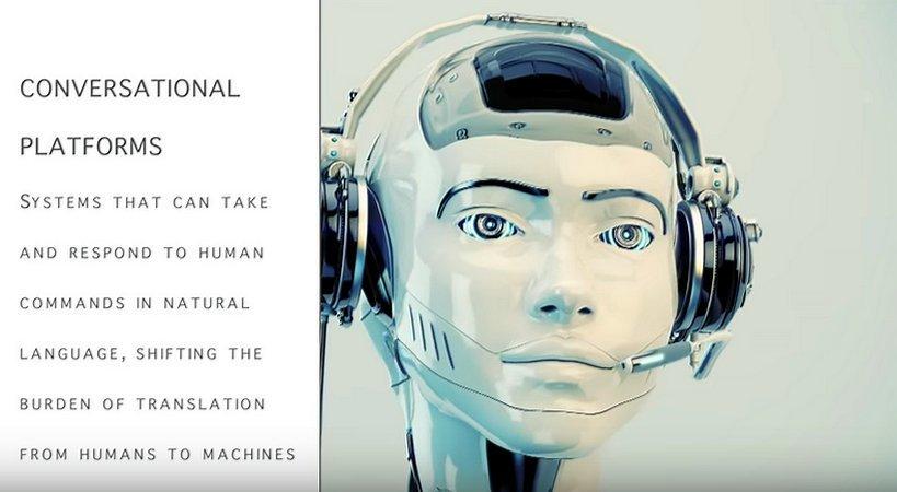 Technologies inc