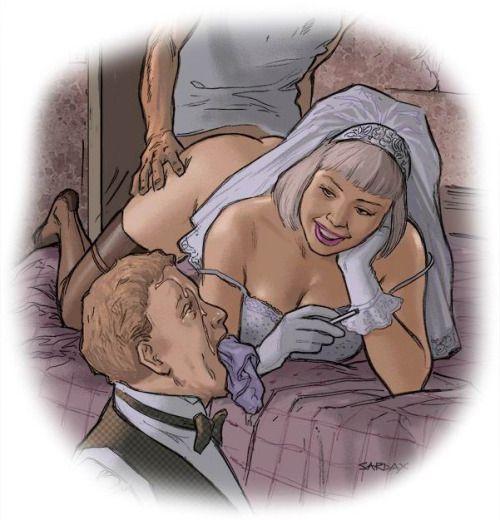 Virginity lost nude desi