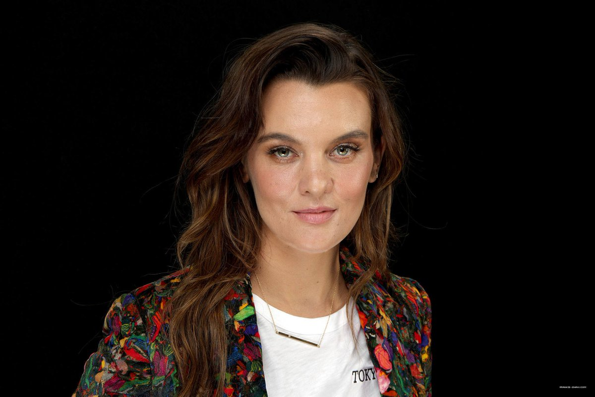 see through Twitter Frankie Shaw naked photo 2017