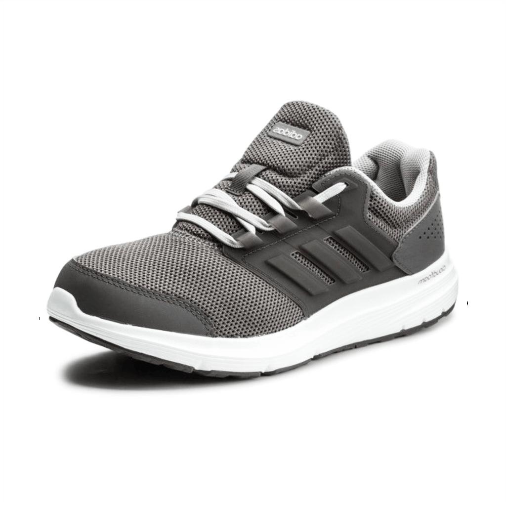 2018 Adidas Adidas Neue 2018 Adidas Neue Schuhe Neue 2018