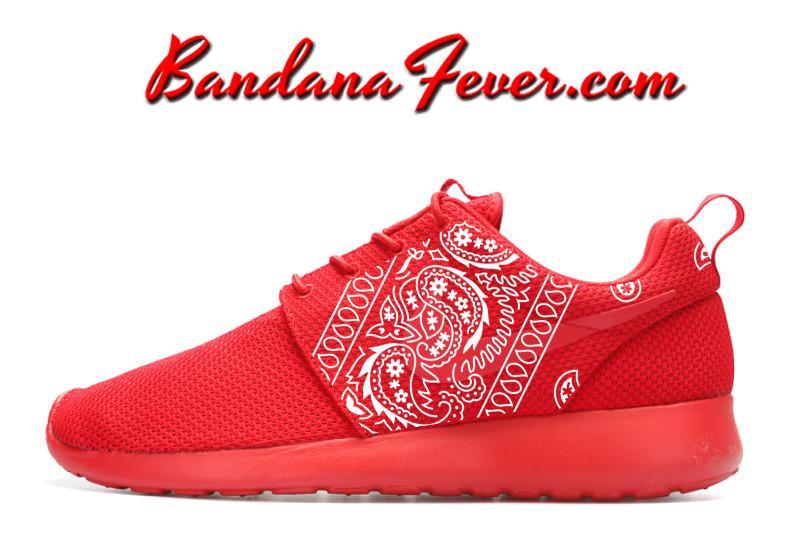 376e8a2fb6fe Bandana Fever on Twitter