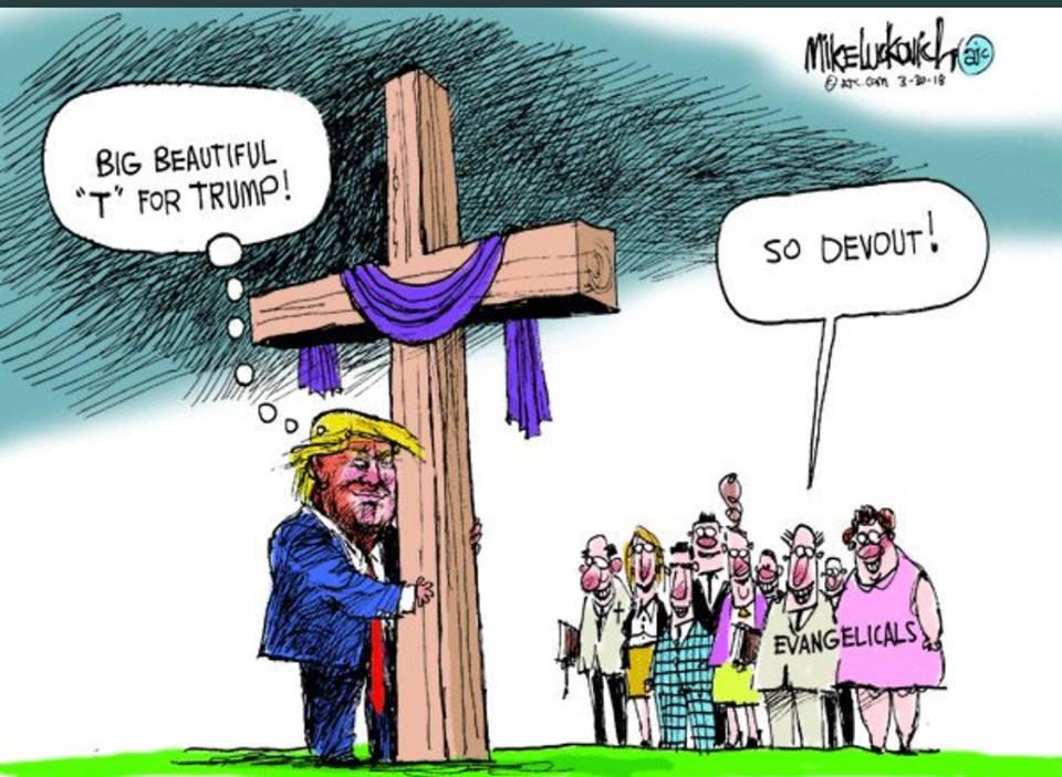 Dax Gigandet on Twitter TheResistance Resistance ImpeachTrump  NotMyPresident Resist Trump Atheist Atheism Jesus Bible Religion  JesusChrist FakeChristians Memes Funny lol TrumpSupporters  Evangelicals NeverTrump httpstcoyALD5Fk09y