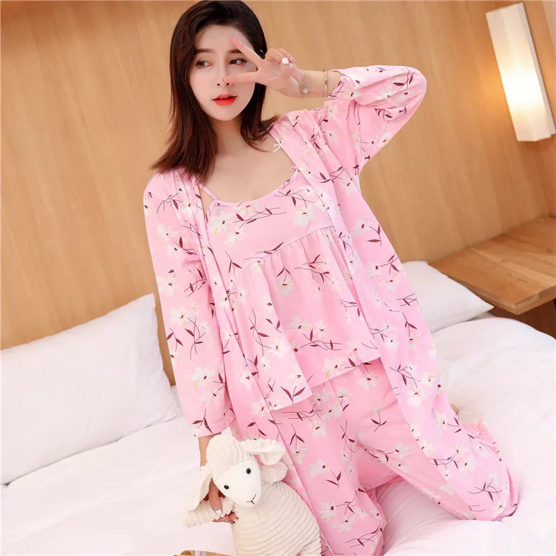 2590ab10a2 New arrivals in girls nighty! For order