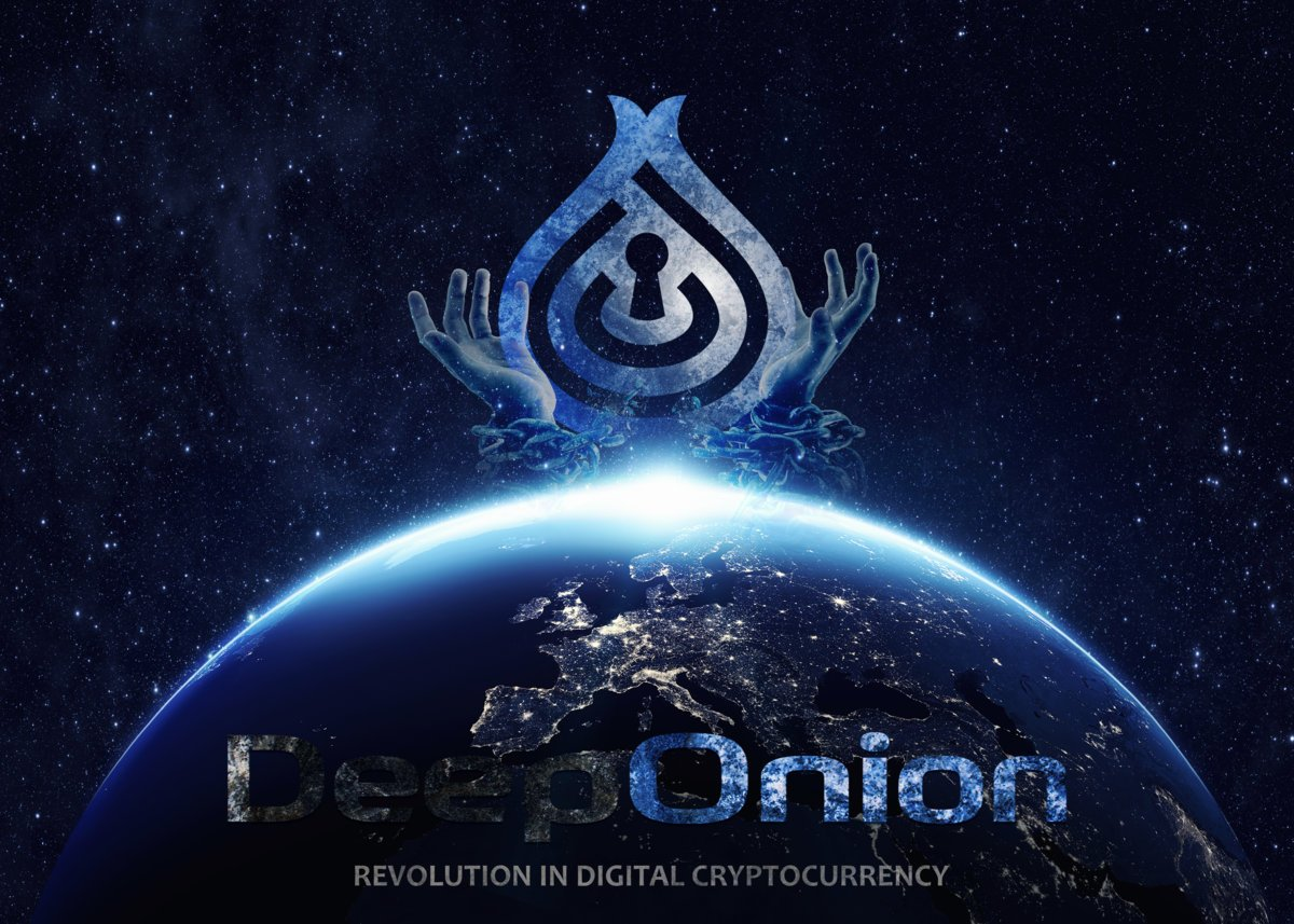 Please take the time to check @DeepOnionx&#39;s official hero&#39;s announcement and some great info regarding the project. And yes - @MDMA is the hero :)  https:// youtu.be/EULsg12tbsE  &nbsp;   #investments #cryptocoin #crypto #altcoin #bitcoin #money #stealthadresses #lowfee #blockchain #currency<br>http://pic.twitter.com/vPjzClHa4P