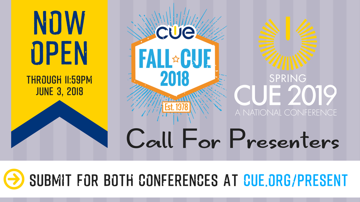🎉2018-2019 Speaker Submission Window is Now Open!🎉 bit.ly/2x0ic6e