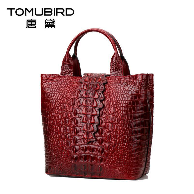 Babagala On Twitter 2017 New Luxury Handbags Women Bag Designer Quality Genuine Leather Fashion Alligator Grain Shoulder