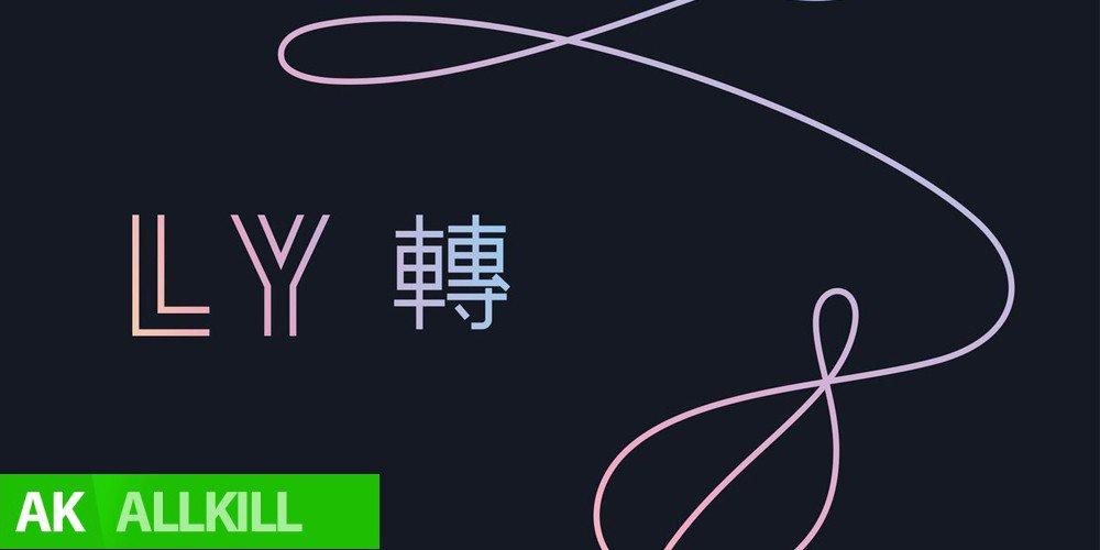 BTS's 'Fake Love' tucks away a certified all-kill  https://t.co/zIm53rMT3d