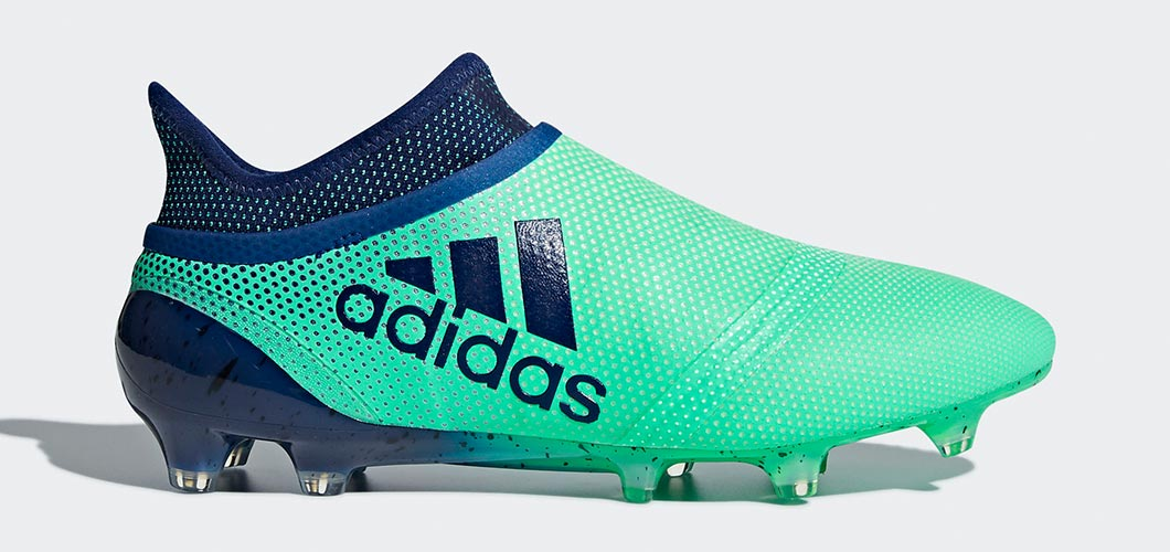 a67b9f911383 Football Boots DB on Twitter: