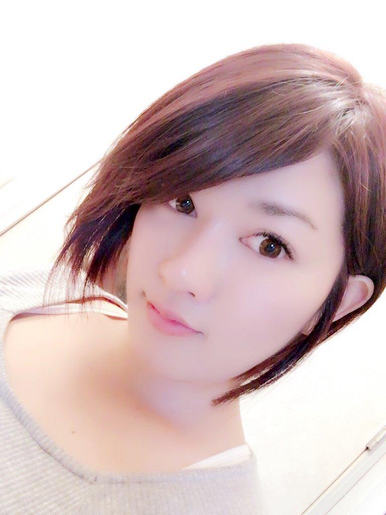Asami Tada
