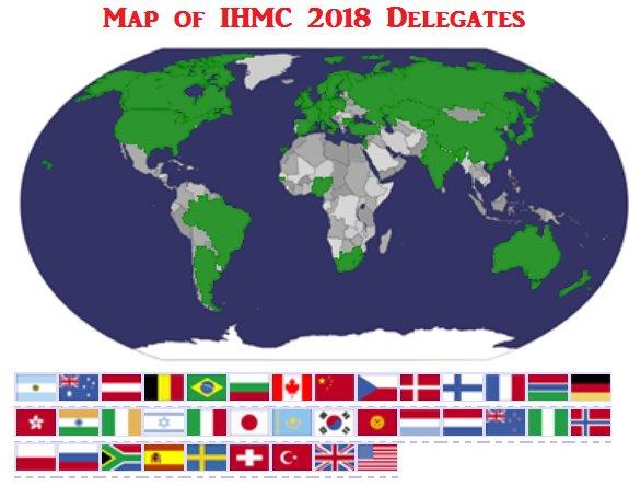 IHMC 2018 on Twitter: \