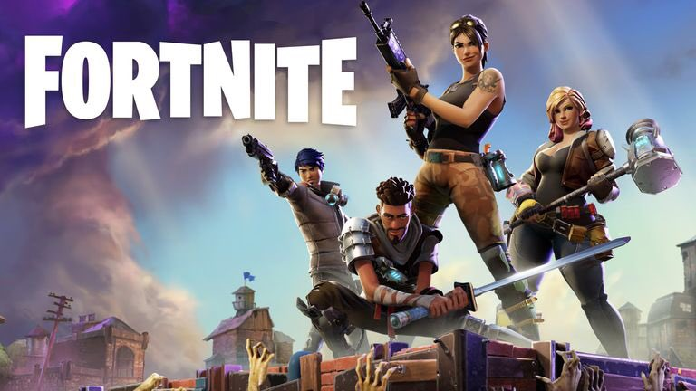 check http umggaming com friday fortnite throughout the week and follow this page for updates on bracket and teams pic twitter com qydxihq54a - 20000 fortnite tournament bracket