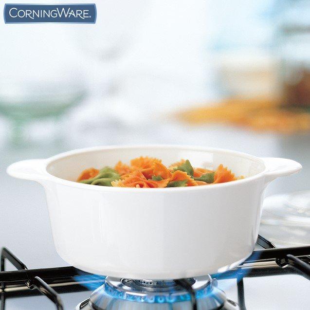 Corningware Now in India #Corningware #CorelleBrands #tablesetting # tableware #styling #decor #homedecor #homegoods #artistic #homewares #servingware ...  sc 1 st  Twitter & corningware - Twitter Search