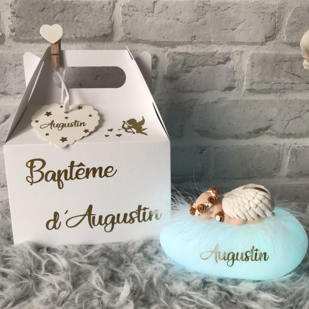 """Cadeau Rigolo Baby Shower cadeau original pour bébé on twitter: """"❤️ ? j'ai mis au"""