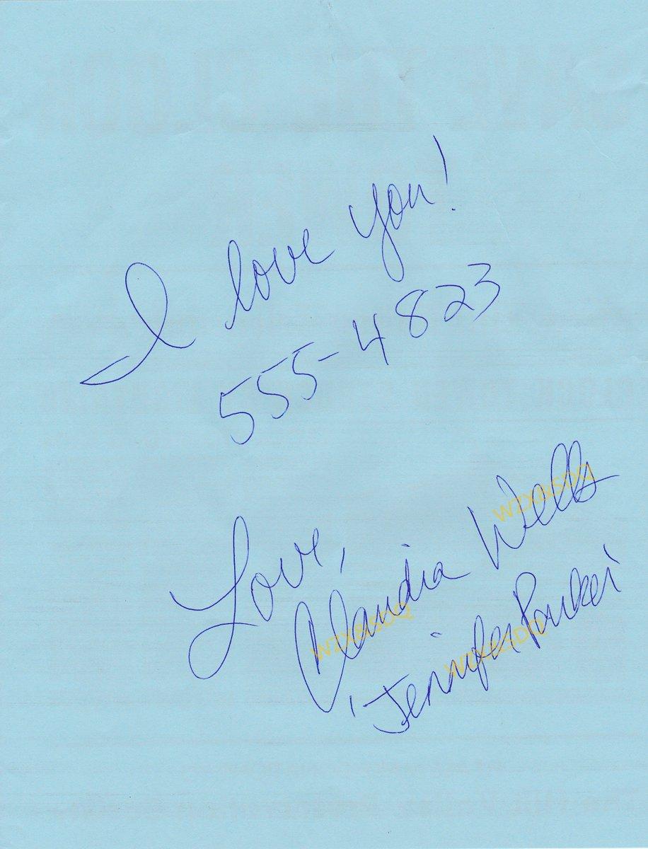 Margaret Hamilton (actress),Li Na 2 Grand Slam singles titles Sex image Kristen Ruhlin,Kamala Lopez