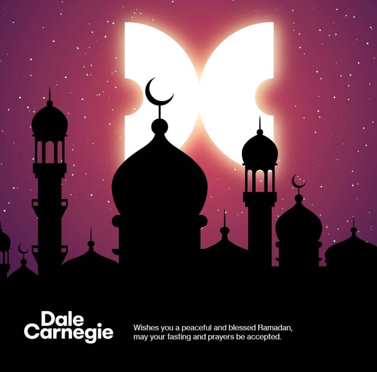 Sally A Smith's photo on #Ramadan