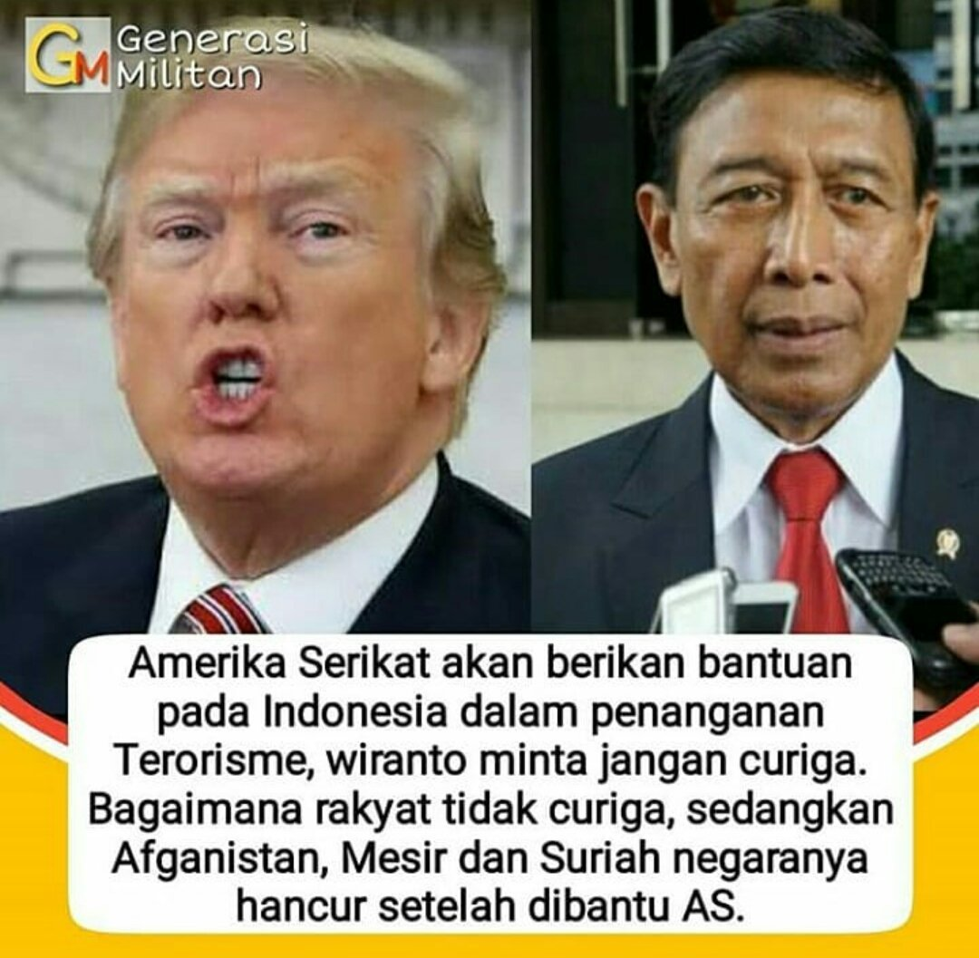#2019GantiPresiden's photo on #Ramadan