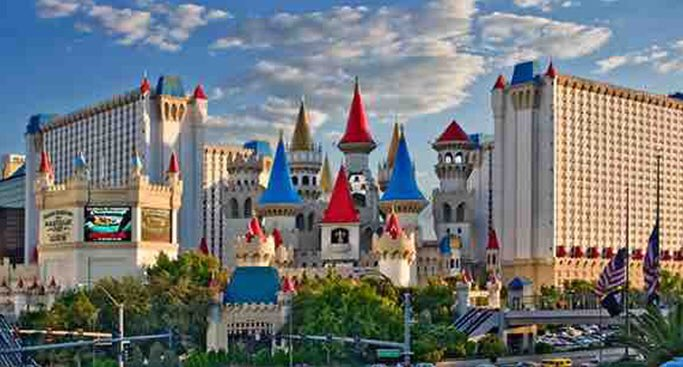 Excalibur Hotel Las Vegas Map.Bts Us Army X 50 States On Twitter Where Excalibur Hotel Casino