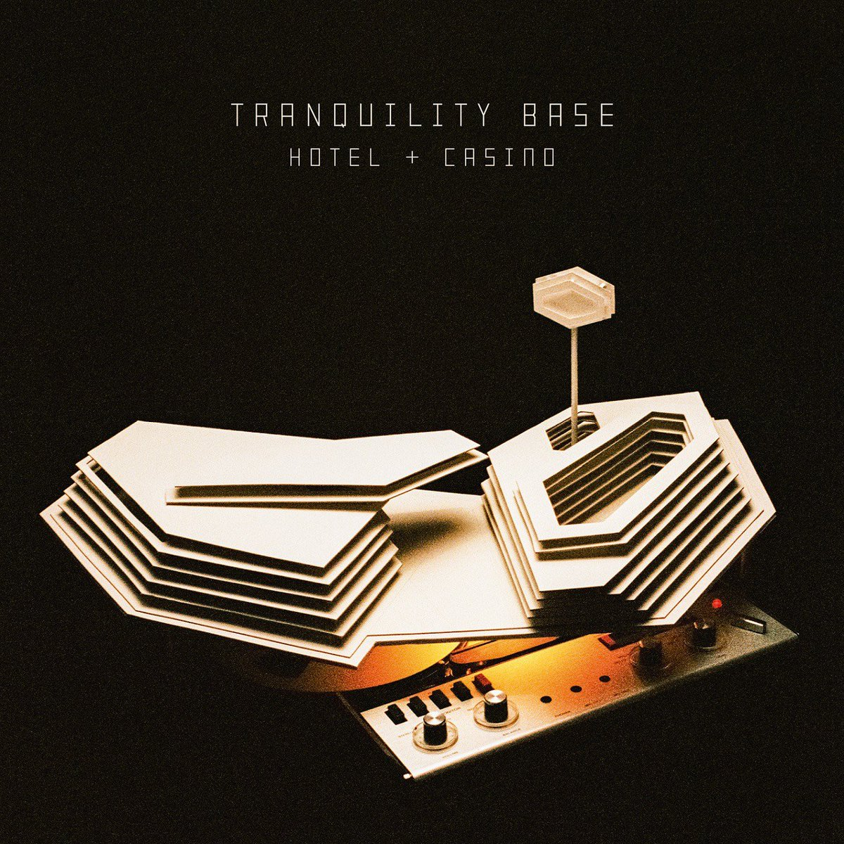 :: ROUNDTABLE :: Our writers weigh in on @ArcticMonkeys sixth album Tranquility Base Hotel & Casino in regards to discuss its musical direction, lyrical emotion, Alex Turners wit, and more.  🎶 atwoodmagazine.com/tbhc 🎶