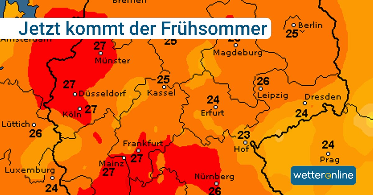 Magdeburg Wetter 14 Tage
