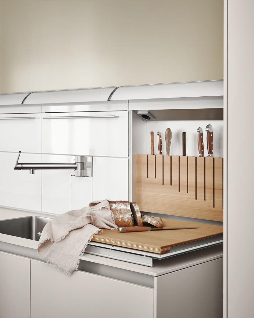 Atemberaubend Küche Wandaufkleber Zitiert Uk Galerie - Küchen Design ...