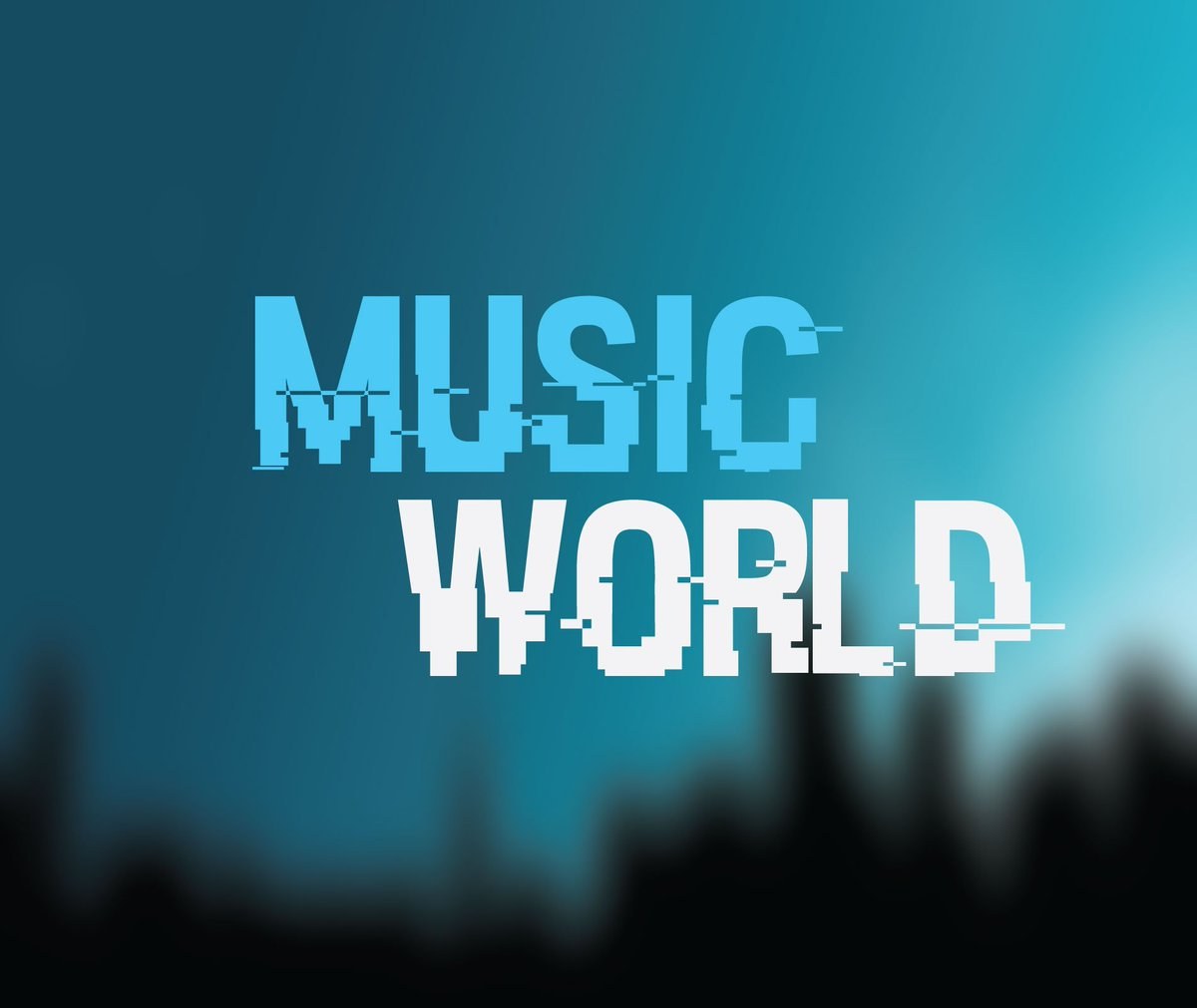 Music World On Twitter Welcome To My New Youtube Channel Here I Can Post Trending Music Video So Go Check Out Now Link In My Bio Music Trending Flollow Levavealike Songs