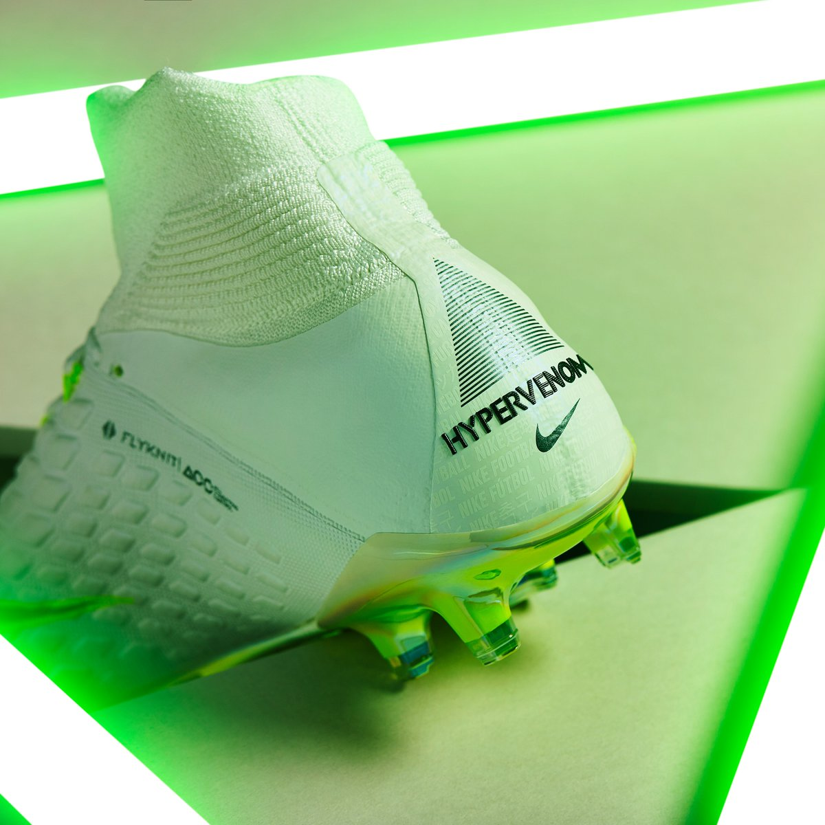 new styles 9a7e0 6ae9d Pro:Direct Soccer on Twitter: