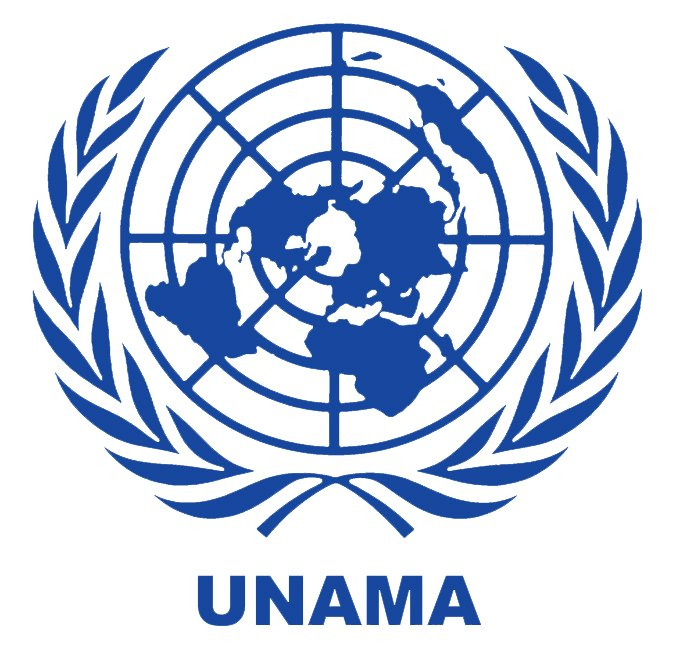 UNAMA condemns #Jalalabad attack carefully calculated to kill and maim civilians, leaving scores dead and injured, with many of the injured now in critical condition. Full statement here: bit.ly/2IRtDlK.