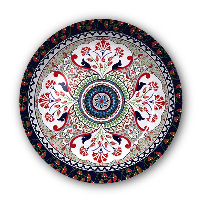 Mojarto On Twitter Browse Through Our Collection Of Turkish Decor Accessories And Serve Wares And Bring Home A Piece Of Their Culture Https T Co Syq9thzikq Turkey Accessories Designer Decorators Decor Mojarto Bringhomeastory Https T Co