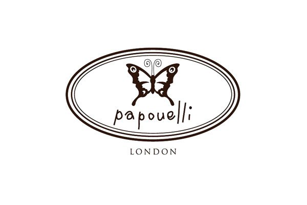 "Papouelli Shoes on Twitter: ""Good luck tonight!… """