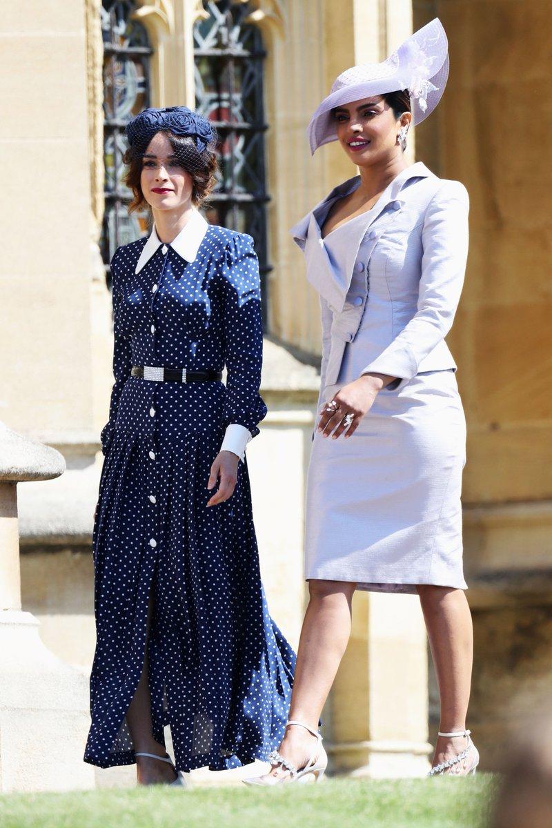Que elenco! #Suits #MeghanMarkle #CasamentoRealNoGNT #RoyalWedding