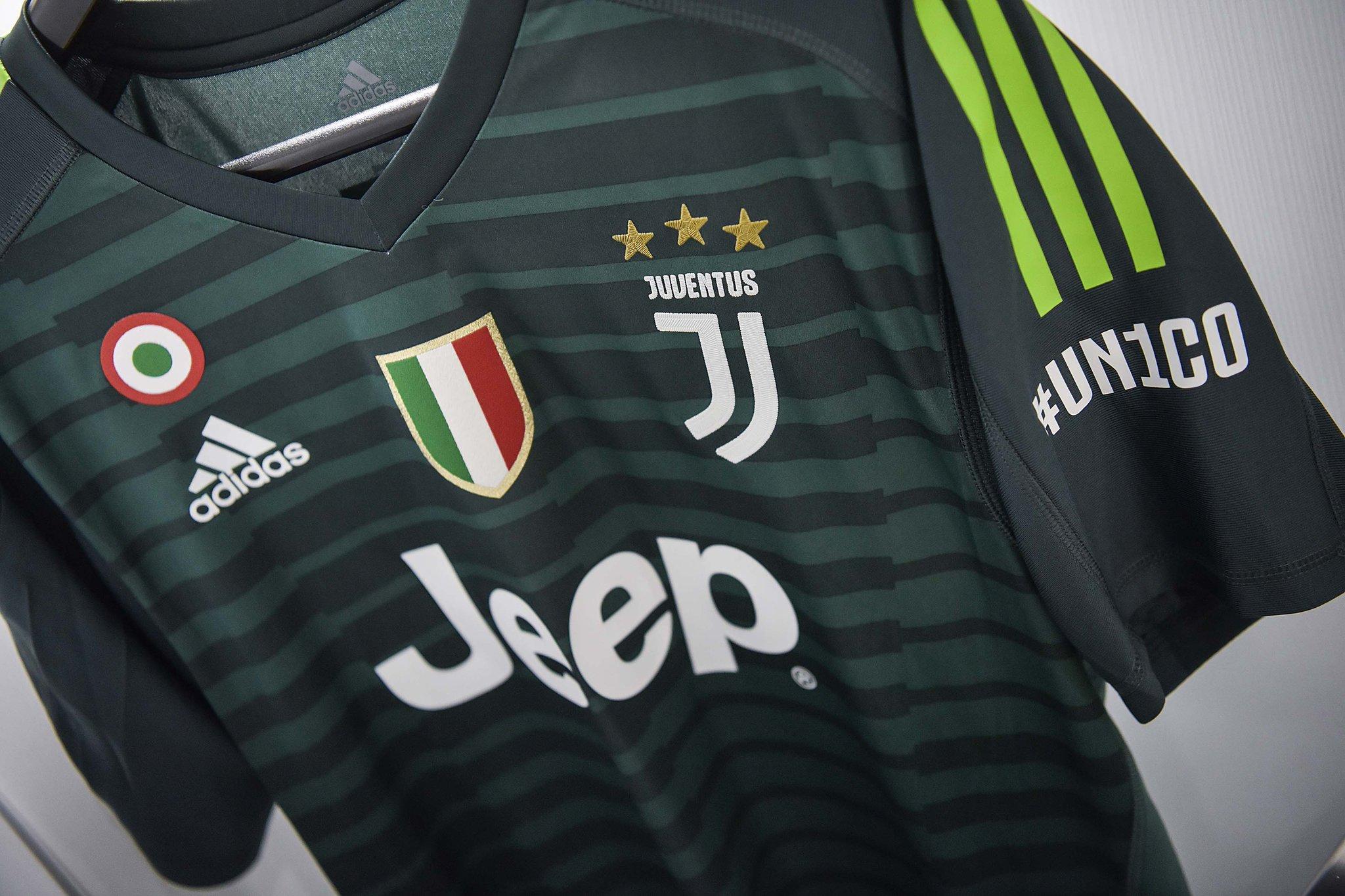 JuventusFC on Twitter