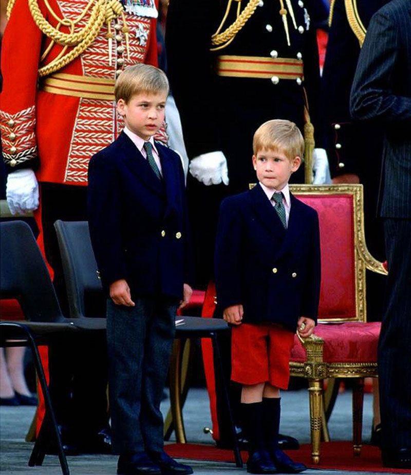 I AM CRYING #RoyalWedding https://t.co/2LsYCUPdrP