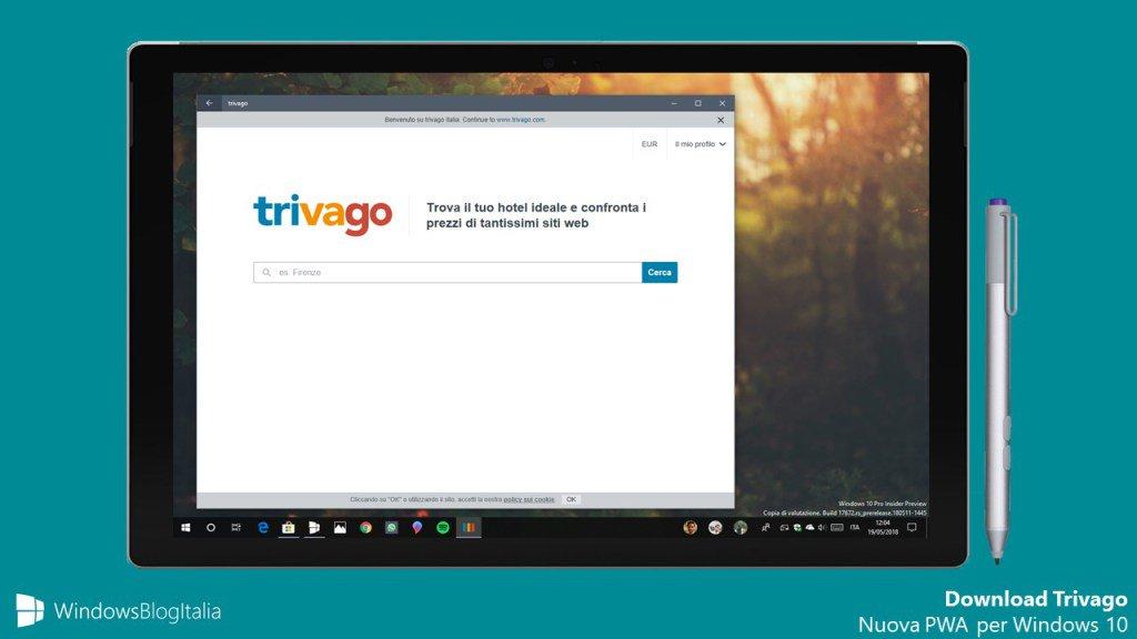 download java virtual machine for windows 10