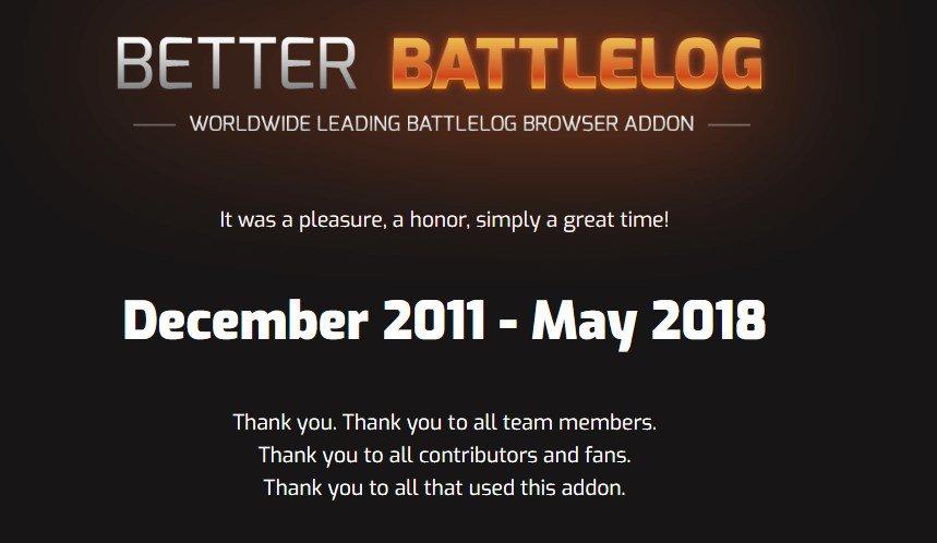 battlelog plugin not downloading