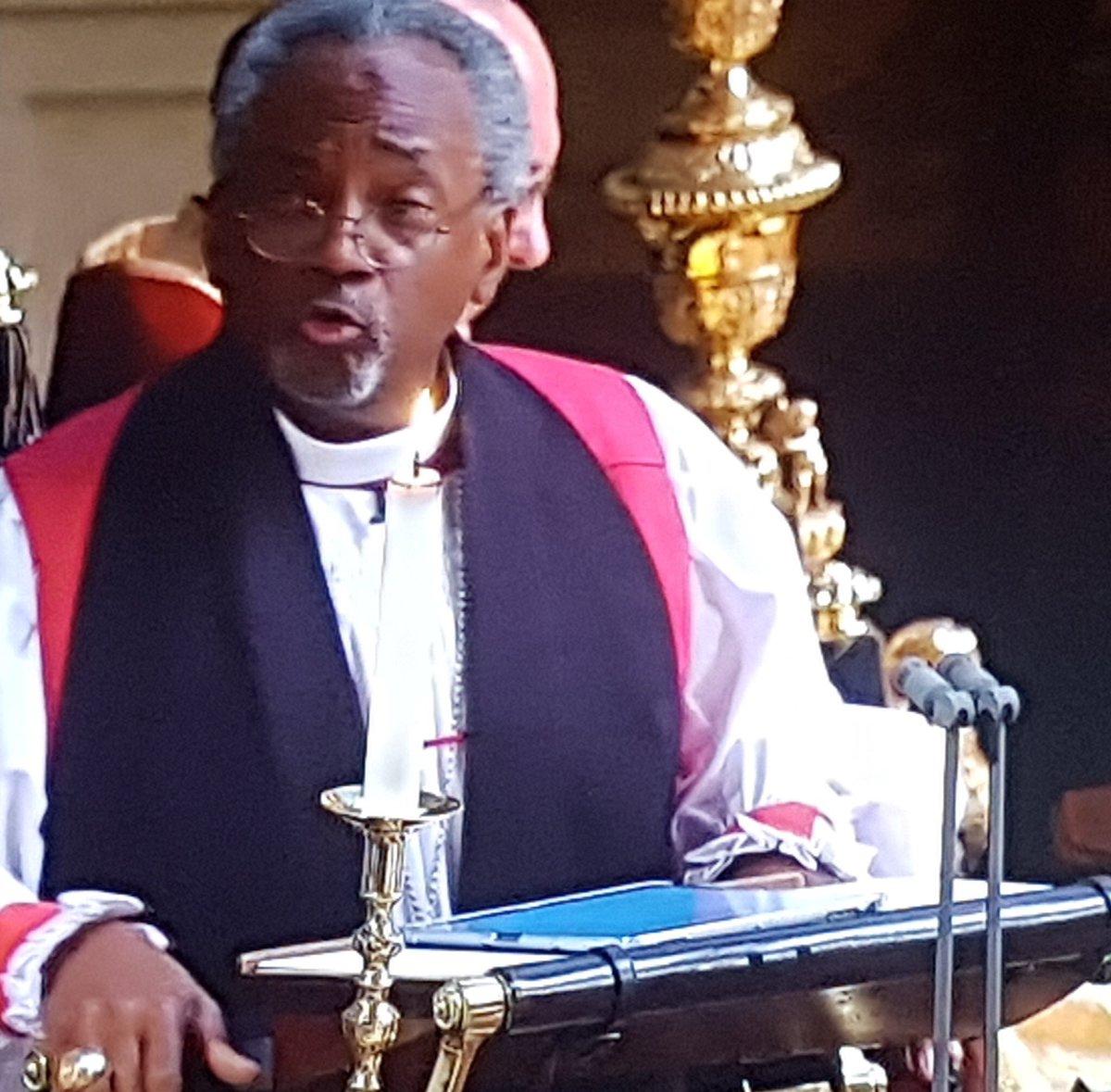 Dorable Hombre De Graduación Se Adapte A Reino Unido Bosquejo ...