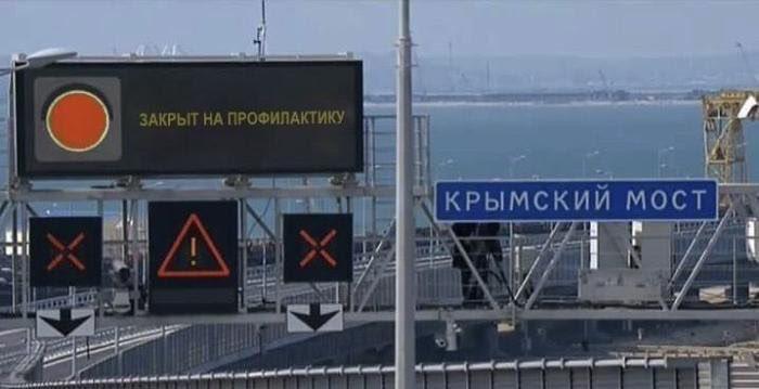 """""""У нас сегодня выходной"""": Исполком СНГ заявил, что не получал уведомлений об отзыве представителей Украины - Цензор.НЕТ 4203"""