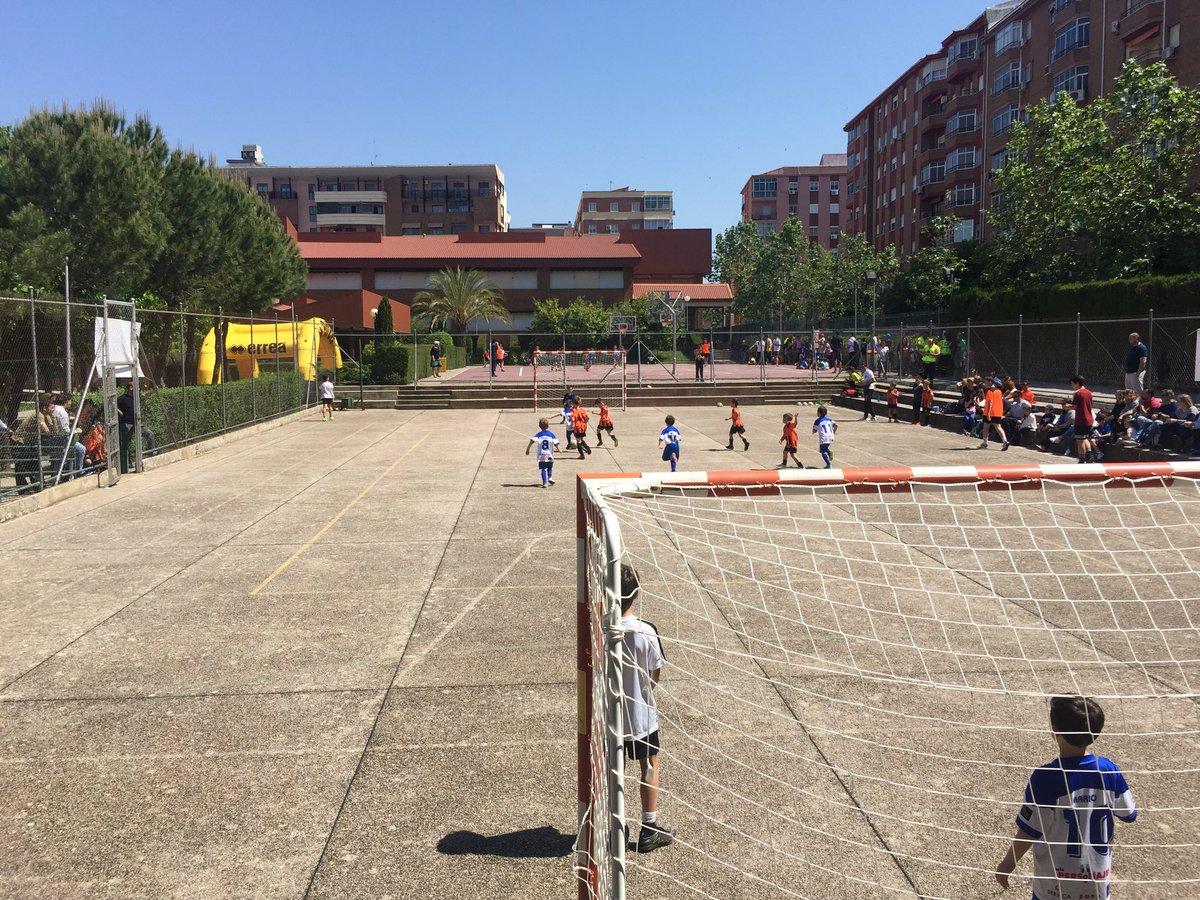 Colegio La Asunción (@CCAsuncion) | Twitter