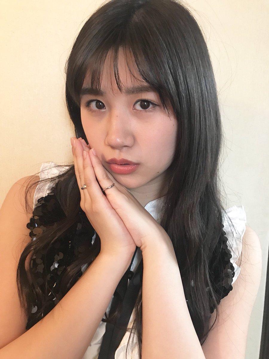 """南ななこ on Twitter: """"「渡辺美..."""