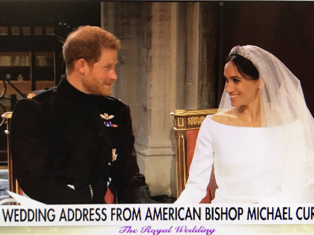 fox19 now on twitter congratulations to prince harry and meghan markle the duke and duchess of sussex royalwedding prince harry and meghan markle